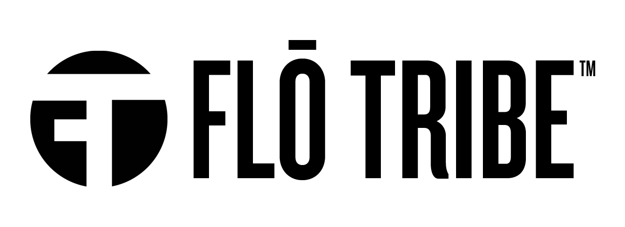 FLŌ TRIBE
